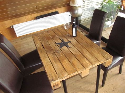 recycling upcycling coole m 246 bel aus alten paletten