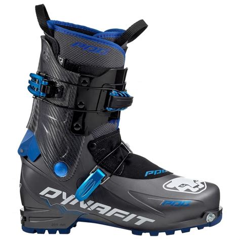 mens ski boot sale dynafit pdg boots ski boots on sale powder7 ski shop