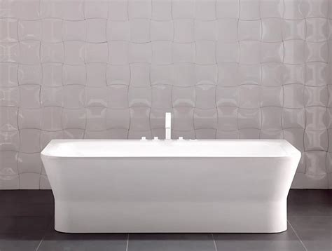 Bathroom Ceramic Wall Tile by 15 White Ceramic Bathroom Wall Tiles Ideas And Pictures