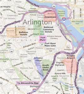 arlington map aps school bd mtg