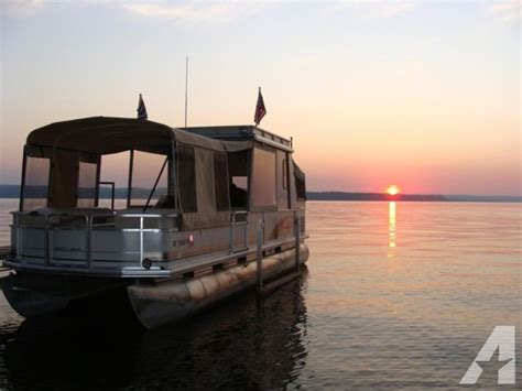 pontoon boat trailers for sale in new york 2001 sun tracker 30 pontoon boat trailer for sale in