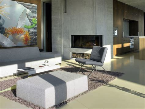 gietvloer arnhem betonlook vloer arnhem designbetonvloer