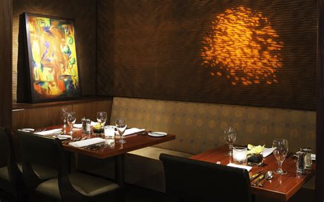 wallpaper design restaurant free download high quality restaurant and bar designs