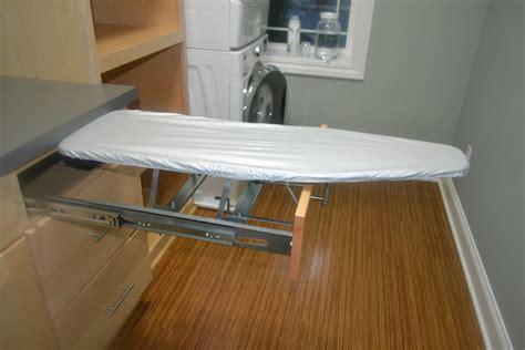 De Jong Dream House Laundry Room Ironing Board Laundry Ironing Board
