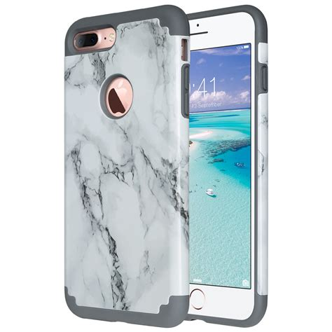 Keren Hardcase Cover Iphone 7 7 Plus 7 Ultra Thin Babyskin for apple iphone 7 7 plus shockproof rugged hybrid rubber cover ebay