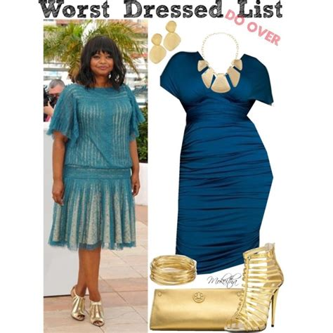 plus size make over pin by ruth otero on plus size clothes pinterest