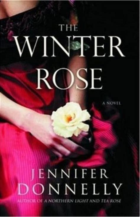 the roses books the winter the tea 2 by donnelly