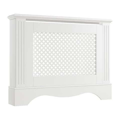 small white radiator cabinet mf cabinets