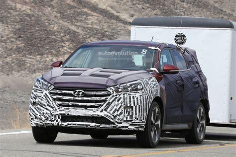 All Pro Hyundai by 2015 Hyundai Tucson Iii