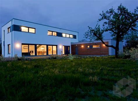 schwarzwaldhaus fertighaus 14 besten h 228 user f 252 r singles bilder auf kleine