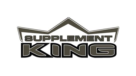supplement king supplement king breakfast club canada club des petits