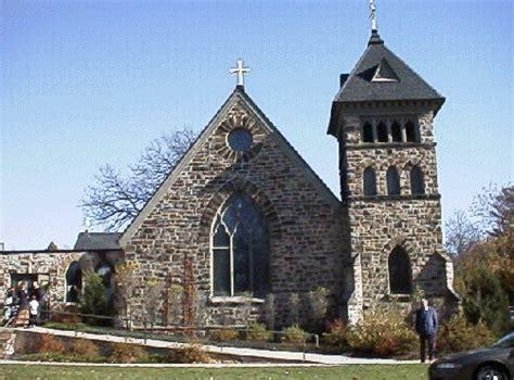Beautiful Trinity Episcopal Church #5: Oakst.jpg