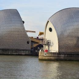 Thames Barrier Visitor Centre Reviews | photos for thames barrier visitors centre yelp