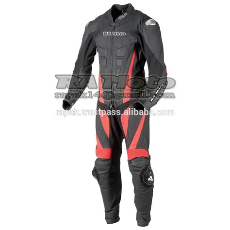 cheap motorcycle leathers cheap leather suit one motorcycle leather suit two