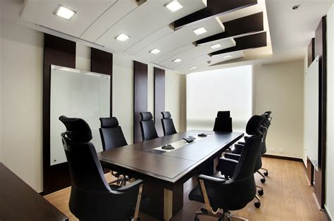 corporate interior design india work space