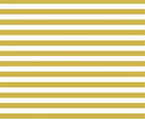 and gold striped gold and white stripe wallpaper hipkiddesigns spoonflower