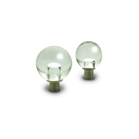 kitchen cabinet glass knobs glass cabinet handles kitchen knobs wardrobe handles