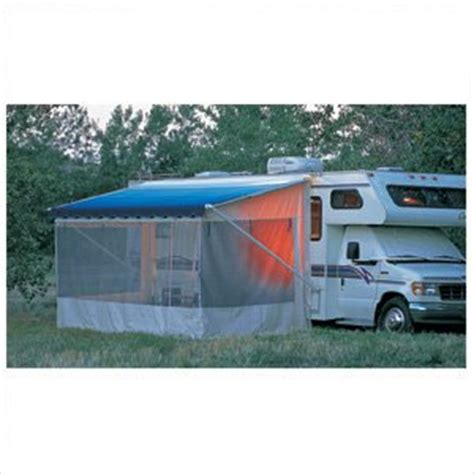add a room rv hauler add a wall room rv screen awning for trailer cargo r images frompo