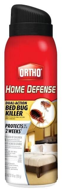bed bug defense top 5 bed bug sprays blood sucking insects killer which