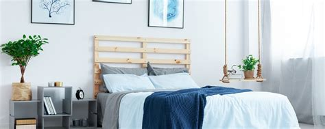 simple bedroom organization storage ideas including diy ideas extra space storage
