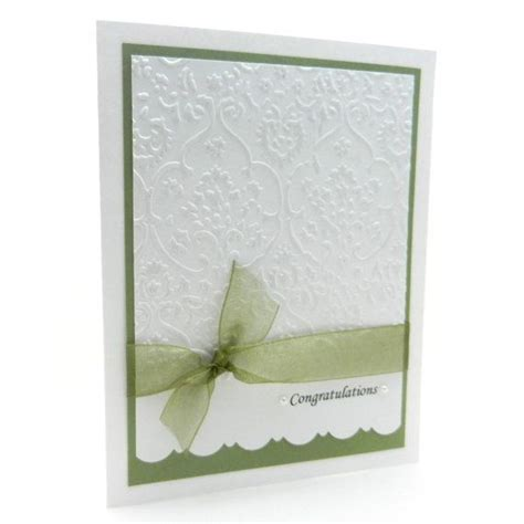 Handmade Wedding Greeting Cards - 17 best ideas about wedding cards handmade on