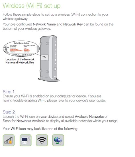how to setup and configure your wireless router with ip wireless router how to set up okay google how are you