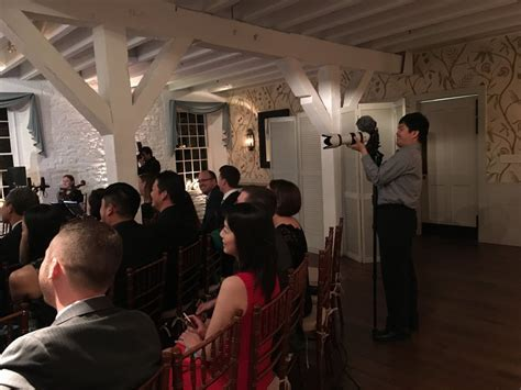 Wedding Videography Tips ? How to Shoot the Best Wedding