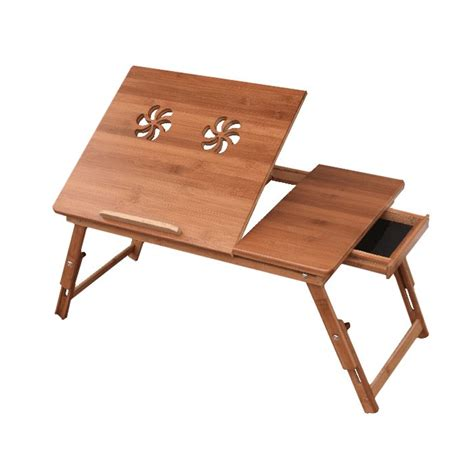 Folding Wooden Bed Folding Wooden Bed Tray With Cut Out Design Low Prices