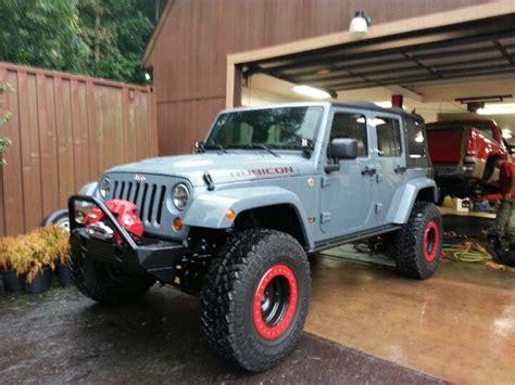 Jeep 10a Bumper Teaser 10a Poison Spyder Bumper Upgrade Jeep Wrangler Forum