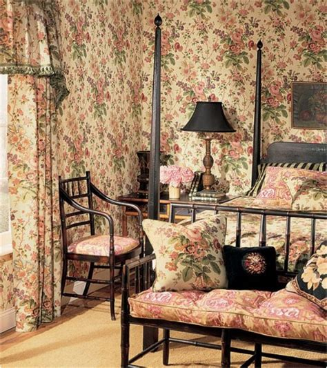 country bedroom decorating ideas country bedroom design ideas room design ideas