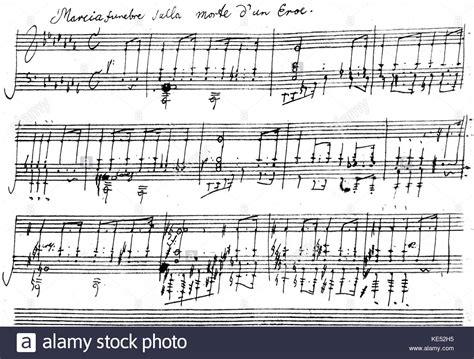 ludwig beethoven s piano sonata no 12 in a flat