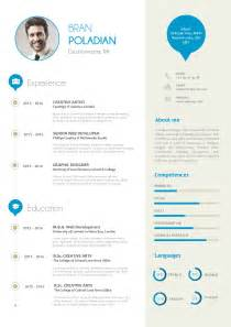 practitioner cv template practitioner resume template upcvup