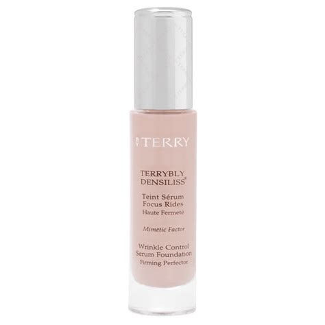 by terry terrybly densiliss concealer 4 medium peach 7ml 0 23oz ebay by terry terrybly densiliss wrinkle control serum