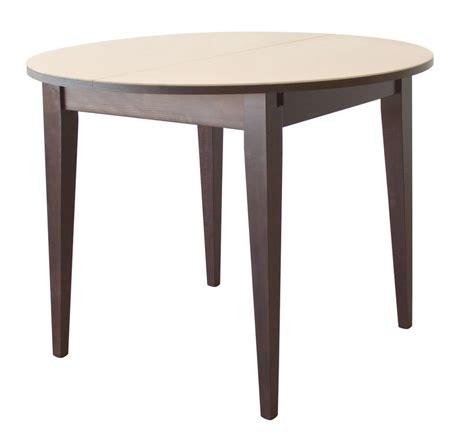 tavoli rotondi mondo convenienza beautiful tavoli rotondi mondo convenienza gallery