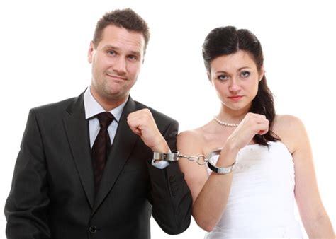 divorzio breve alla gaetini avvocato matrimonialista rotale