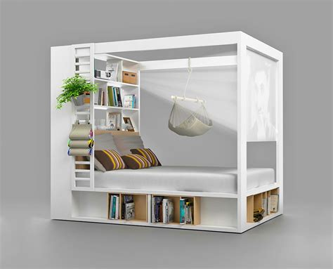 poster beds for sale 32 fabulous 4 poster beds that make an awesome bedroom