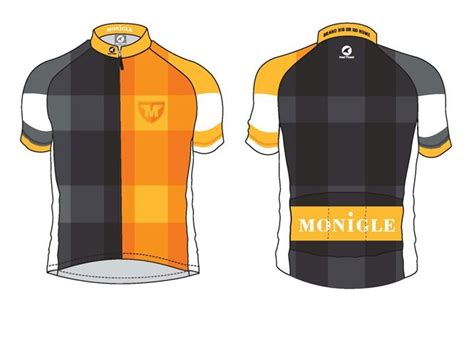 design your jersey cycling team monigle bike jersey design monigle design
