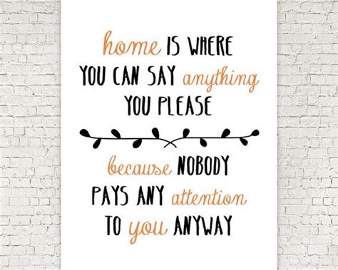 printable quotes for office printable office quotes quotesgram