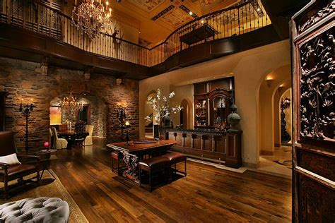 Italian renaissance style house plans   Home design and style