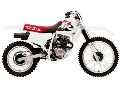 honda xr200r for sale price list in the philippines