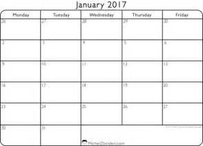 Quot week quot week en 1701 za calendars michel zbinden south africa