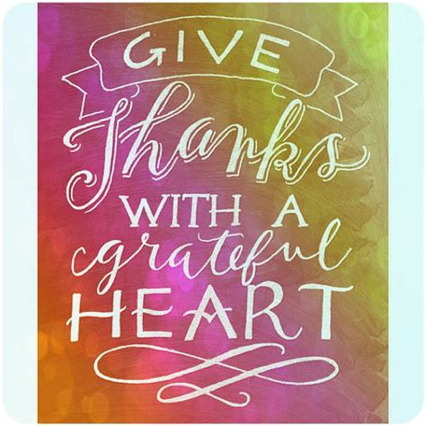 thanksgiving quotes about friends quotesgram