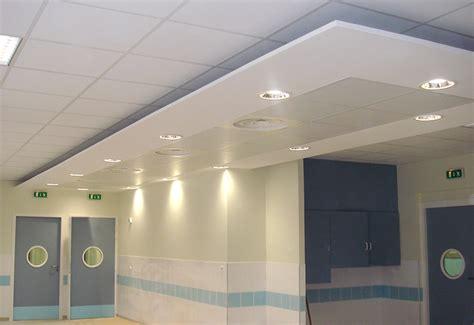 Charmant Faux Plafond Salle De Bain #2: avis-faux-plafond.jpg