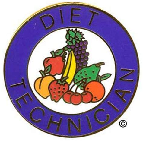 Diet Tech by Hi Tech Pharmaceuticals Anavar Builders Sports Nutrition A1supplements Fastin Diet Pills