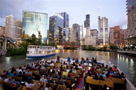 chicago architecture foundation boat tour discount code shoreline sightseeing tickets
