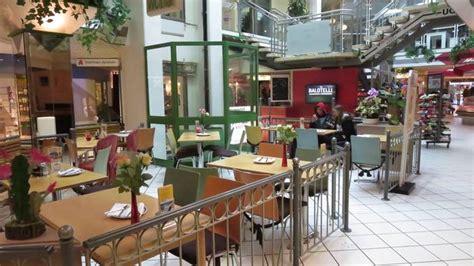 Asia Garten Stadthagen by Restaurants Kneipen Cafes Bewertungen In Hespe Bei