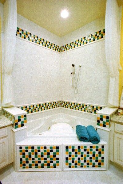 small bathroom design ideas images: small bathroom design ideas images bathroom design ideas pictures