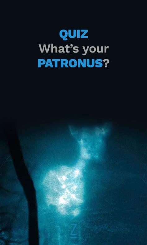 patronus test best 25 patronus test ideas on harry potter