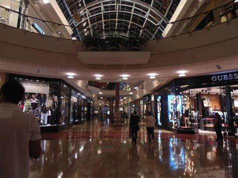 brios millenia mall fuente picture of the mall at millenia orlando