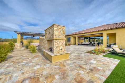luxury homes for rent in scottsdale az 35442 n 87th place scottsdale az 85266 rental